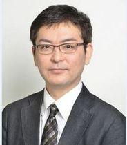 muramatsu.JPGのサムネイル画像のサムネイル画像