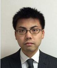 takahashi.JPGのサムネイル画像のサムネイル画像