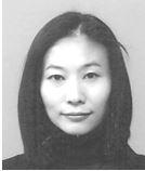Kimani Wakui.JPG